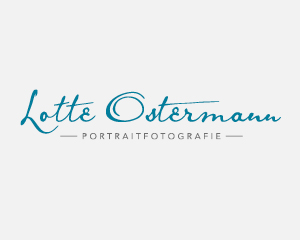 Lotte Ostermann Corporate Design